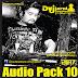 Dvj Jarol Audio Pack 10 - Especial Versiones Personales - 2017