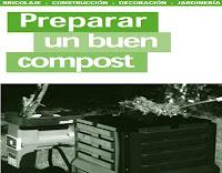 preparar un buen compost