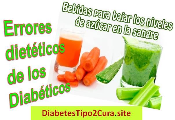 alcoholes de azúcar y diabetes