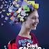 Bienvenidos a la gran fiesta del cine francés