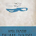 Buah Rindu (Koleksi Puisi Amir Hamzah 1941)