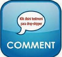 http://jakartablackmarket.blogspot.co.id/p/testimoni-dropshipper.html