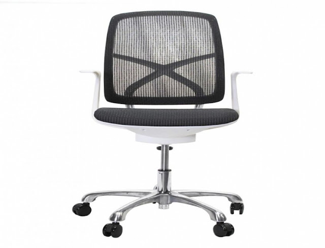 buying cheap ergonomic office chairs Pretoria for sale