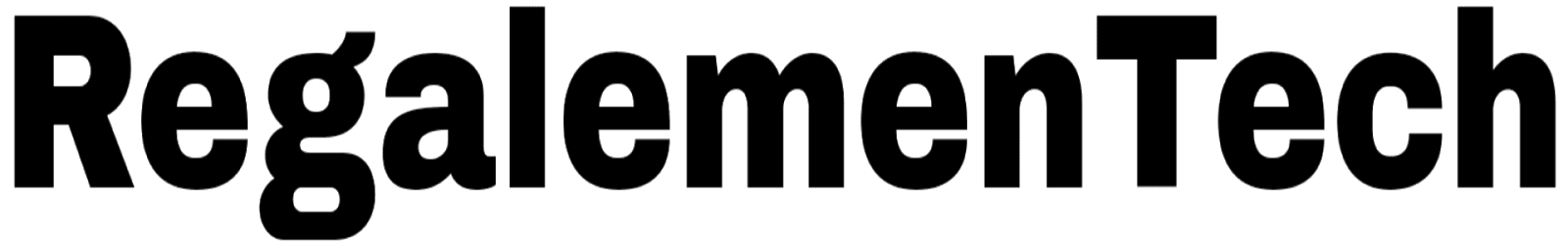 RegalemenTech : Technical news, Latest news, Science, Tech-guide, gadgets reviews