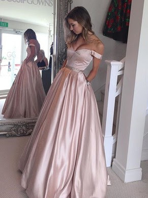 http://www.dressesofgirl.com/ball-gown-off-the-shoulder-satin-with-beading-floor-length-prom-dress-dgd020104578-8028.html