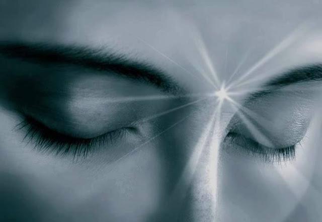 Ξυπνάτε συχνά στις τρεις με πέντε τα ξημερώματα; Αυτό μπορεί να είναι ένδειξη πνευματικής αφύπνισης!!!