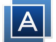 Download Acronis True Image 2017 Offline Setup