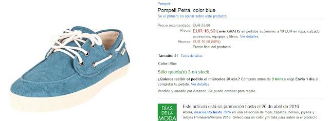 https://www.amazon.es/Pompeii-Petra-color-blue-talla/dp/B013R9D3RC?ie=UTF8&camp=3626&creative=24822&creativeASIN=B013R9D3RC&linkCode=as2&redirect=true&ref_=as_li_ss_tl&tag=thenorthwestdivision-21