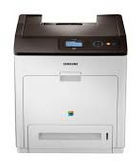 Samsung CLP-775ND Driver Download