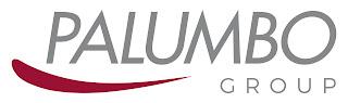 Palumbo Group entra in Mondomarine