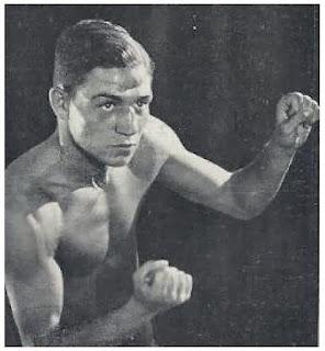 Juan José Gironès