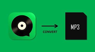 Cara Download Lagu Joox di Android Lewat Google Chrome
