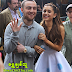 Rapper Mac MIller နဲ႔ Ariana Grande တို႔ ၾကိဳက္သြားၾကျပန္ျပီ ..