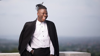 Stonebwoy has unfollowed me subsequent to giving him a hit song on his Album – Producer stunned at Stonebwoy's 'self-importance'