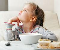 Όταν το παιδί τρώει επιλεκτικά. Χρήσιμες συμβουλές για γονείς! - by https://syntages-faghtwn.blogspot.gr