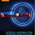 Ebook-  Google Hacking for Penetration Testers 3th Edition