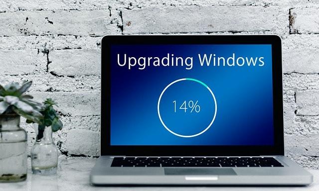 Tips dan Trik di Windows 10 yang Harus Anda Coba