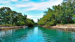 http://www.teluklove.com/2017/04/destinasti-objek-wisata-pulau-pemagaran.html