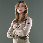Bonnie Wright hot hd wallpapers