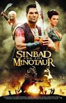 Sinbad Và Bò Tót Ma - Sinbad And The Minotaur