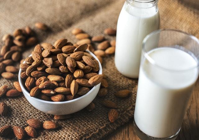 protein dapat mempercepat gemuk