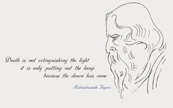 Original Sad But Inspirational Quotes About Life