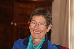 Ariya B. Baumann