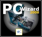 Download PC Wizard 2014 free