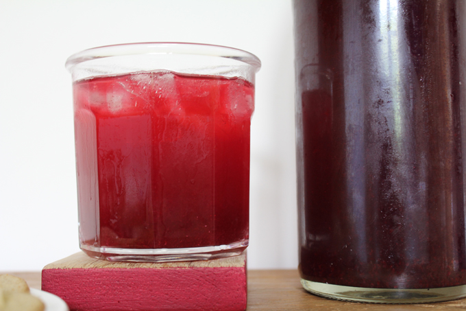 blackcurrant cordial recipe http://www.archieandtherug.com/