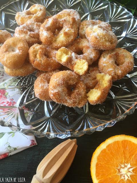rosquillas-con-cointreau-y-naranja