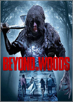 Beyond the Woods Dublado