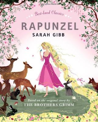 http://www.bookdepository.com/Rapunzel-Sarah-Gibb/9780007364800?ref=grid-view