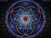 La ciencia del siglo XXI: entre el significado lógico y discursivo y el sentido intuitivo y místico. Francisco Acuyo