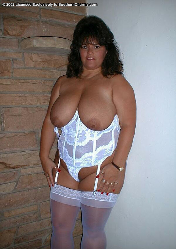 Not deceived amber dawn bbw nude can
