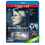 Enemigo invisible (2015) BRRip 720p Audio Dual Latino-Ingles