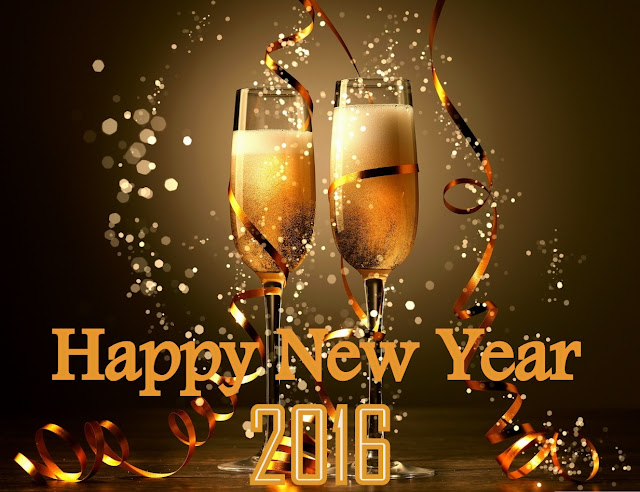 Happy New Year 2017 HD Wallpapers Images Wishes