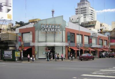 La brutal crisis generada por el gobierno de Cambiemos no perdona a nadie: cerraron 400 pizzerías y cayó Plaza del Carmen, una clásica cadena porteña