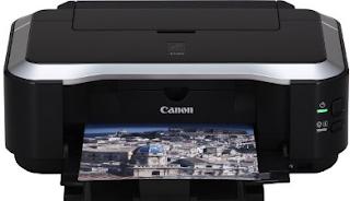 http://www.pctreiber.info/2018/02/canon-pixma-ip3680-driver-printer.html