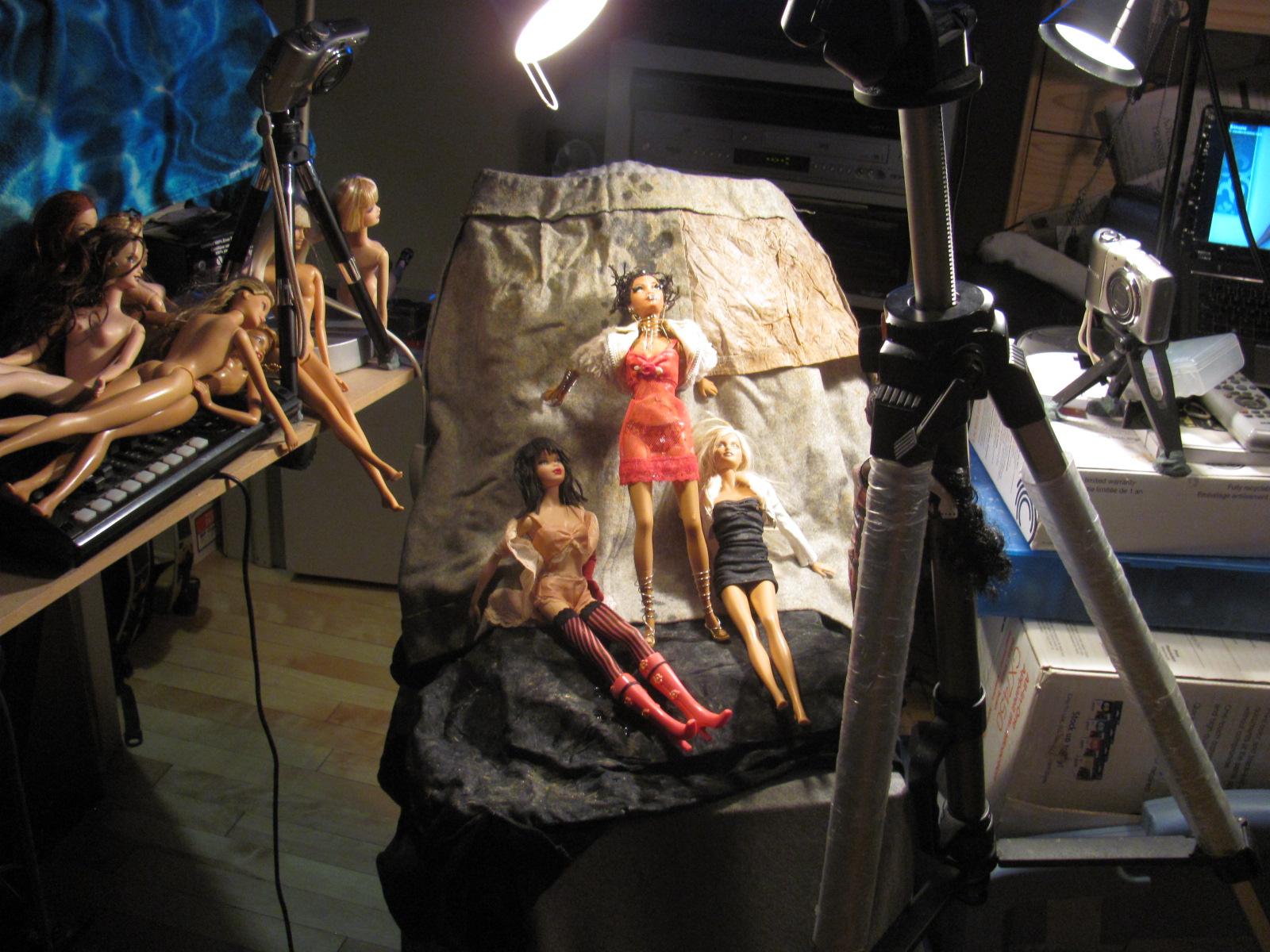 Фото bella moretti, Bella Moretti » Фапабельные голые девушки 13 фотография