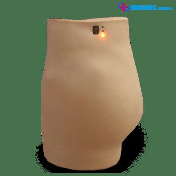 Manekin Simulasi Latihan Suntik | Manikin Nursing Stimulator