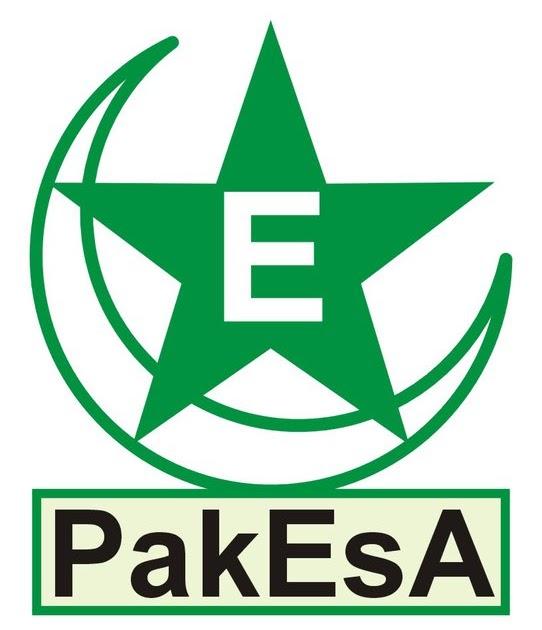 5bc50c40e76a Pakistan : Esperanto-English Dictionary