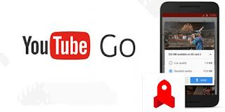 مشاهدة الفيديوهات بدون انترنت مجانا