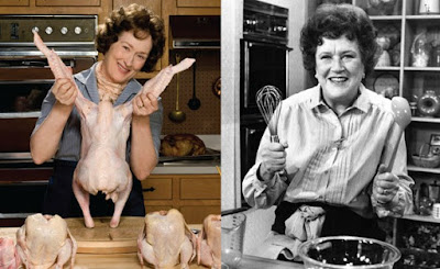 Meryl-Streep-Julia-Child