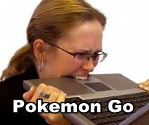 Unduh Gratis Aplikasi Pokemon Go Apk