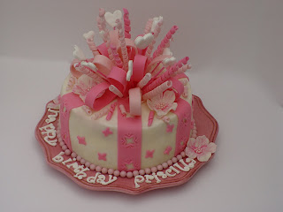 kids-baking-cake-classes-marshmallow-cutting-deborah-stauch