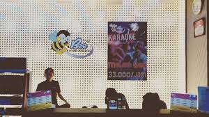 Lowongan Kerja Makassar Waiter dan Bartender Bee Karaoke
