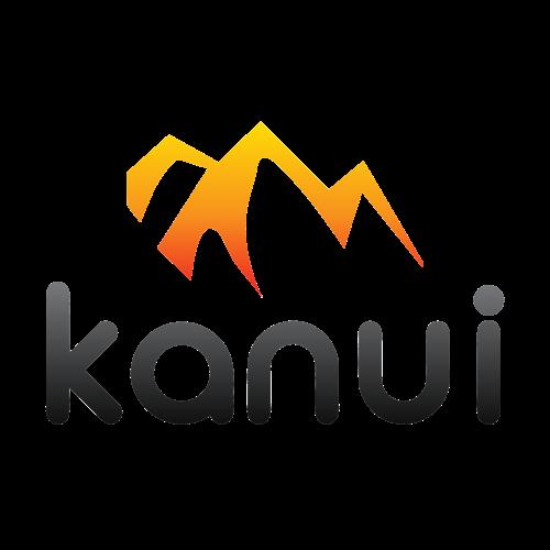 Central de relacionamento Kanui - SAC. Telefone de atendimento Kanui 9835e2f69d043