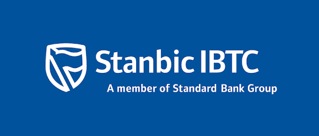 Stanbic IBTC Graduate Trainee Program 2018