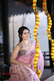 Actress Raashi Khanna Latest Poshoot Gallery  0006.jpg