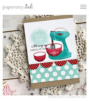 http://pinefeather.typepad.com/pine_is_here/2018/01/papertrey-ink-january-2018-release-life-is-what-you-bake-it-confetti-sentiments-mix-mat-confetti.html